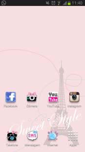 Screenshot_2013-05-24-11-40-49