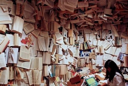 livros