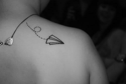 tatuagens-delicadas-tumblr-3