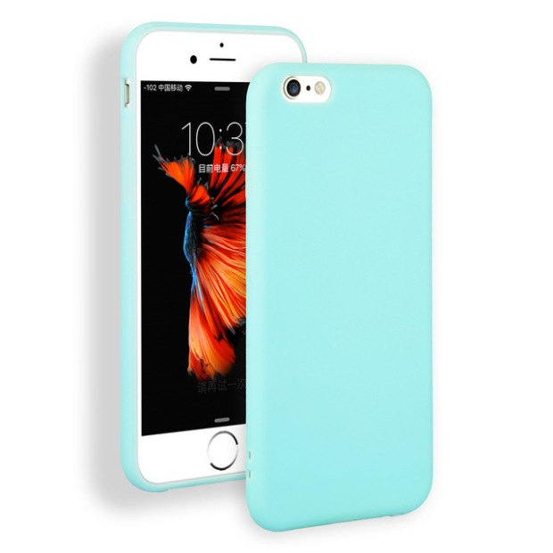 Newest-High-quality-protect-shell-with-Strap-hole-Cute-Candy-color-Soft-TPU-Phone-Cases-for.jpg_640x640